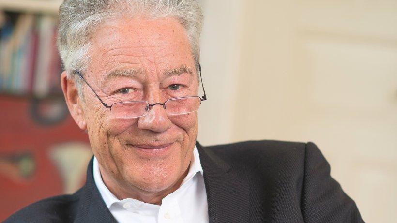 """Björn Engholm """"Weihnachtsgeschichten"""""""