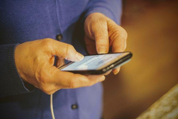 Android Smartphone – Aufbaukurs 1