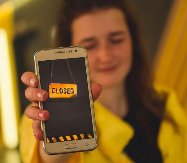 Android Smartphone - Aufbaukurs 2