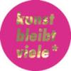 Sticker_Die_Vielen_Kunst_Bleibt_Viele-150x150 1